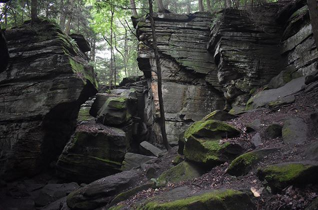cvnp geological history that will rock your world