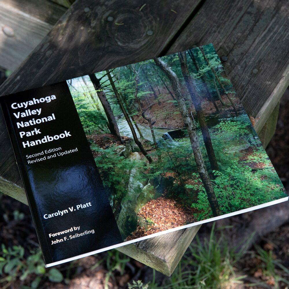 CVNP Handbook