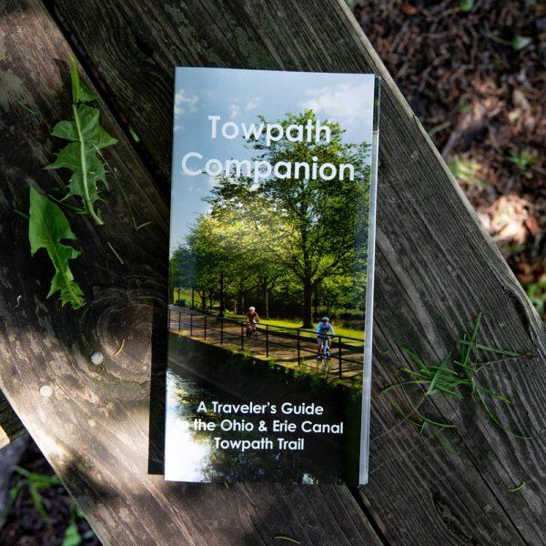 Towpath Companion