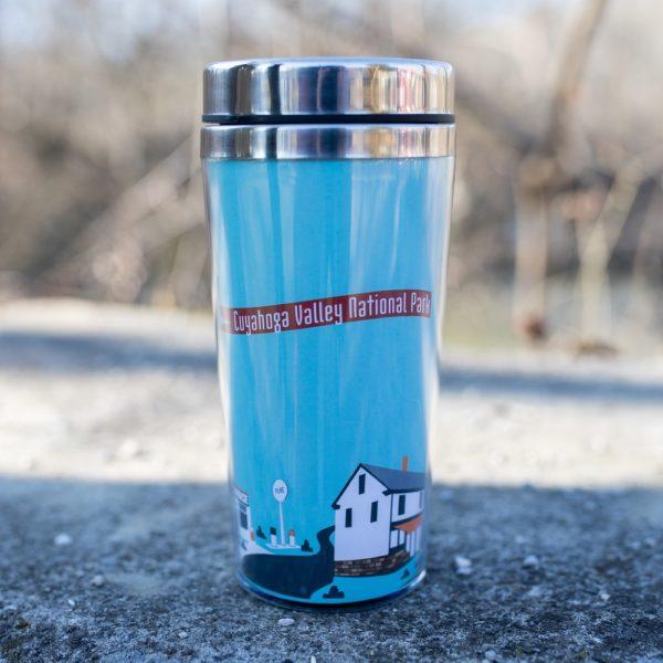 Nord Travel Mug