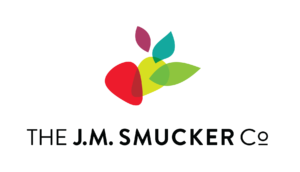 New J.M. Smucker Co. Logo