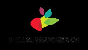 New J.M. Smucker Co. Logo
