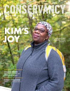 Fall 2020 magazine