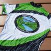 CVNP Cycling Jersey (back)